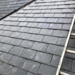 CALL US TODAY ON 07387 40108 Roofers Bournemouth - Roofing Bournemouth - Roofers Bournemouth - Roof Repairs Bournemouth - Flat Roofing Bournemouth - New Roofs Bournemouth - Fibreglass Flat Roofing Bournemouth - Leading Roofing Bournemouth - Roofing Company Bournemouth - Roofers in Bournemouth - Bournemouth Roofing Company - Roofer Bournemouth